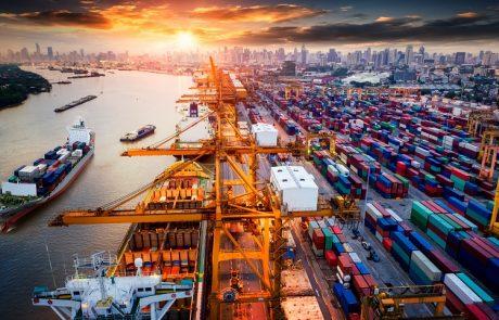 בשביל מה ללמוד יבוא, ייצוא וסחר בינלאומי?