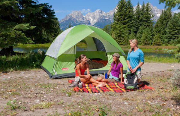 7 דברים שחשוב לדעת לפני שמזמינים אוהל דרך אמזון