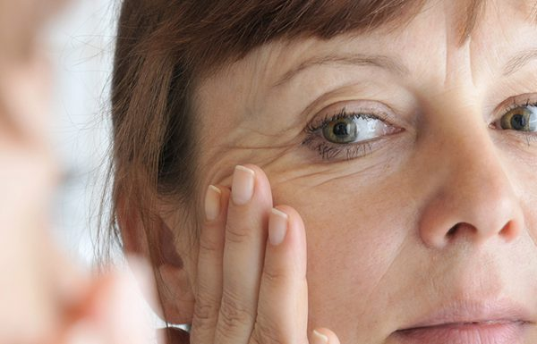 הסיבה העיקרית להזדקנות העור בישראל וכיצד להילחם בה
