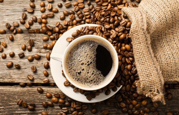 ספרו לנו איך אתם מכינים קפה ונספר לכם מי אתם