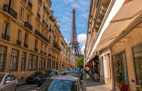 עיר בצרפת תשחץ