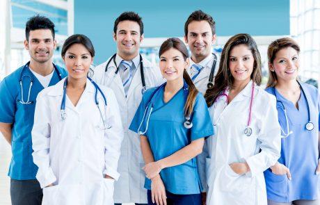 כל מה שצריך לדעת על מעבר לקופת חולים אחרת
