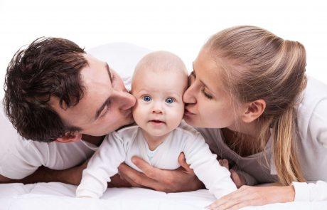 אין כזה. 7 אמירות שהורים בחיים לא יגידו