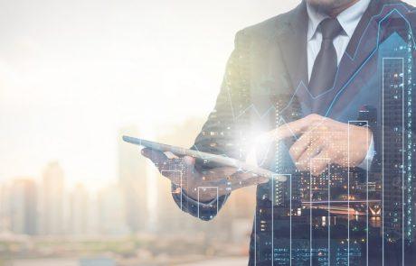 מסחר עצמאי בשוק ההון: שאלות ותשובות חלק ב'