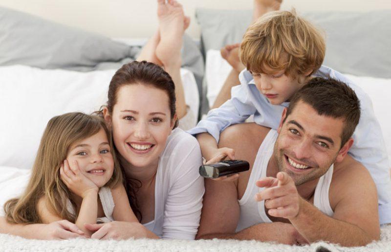 5 דברים טובים שיכולים לקרות לכם כשתעברו דירה