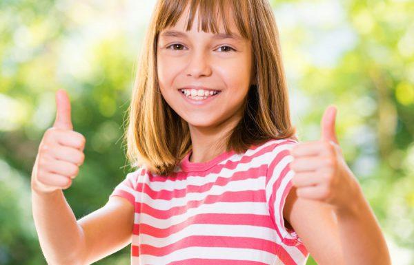 לימודי אנגלית: המתנה הכי נכונה לילדים שלכם