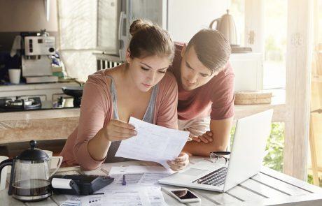 7 דברים שרצוי שתבדקו לפני שתחליטו לקחת הלוואה חוץ בנקאית
