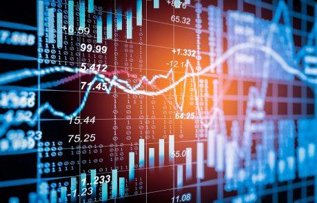 מסחר עצמאי בשוק ההון: שאלות ותשובות חלק א'