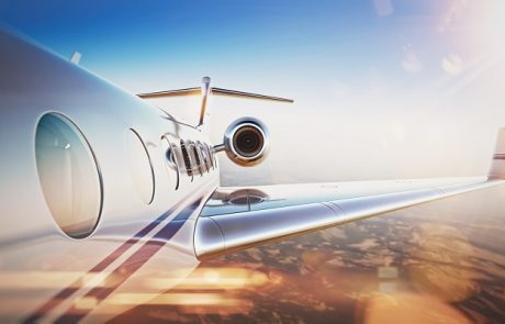 ברוכים הבאים לטיסת LowCostIL. שתטיס אתכם לאן ועם מי שתרצו בערך.
