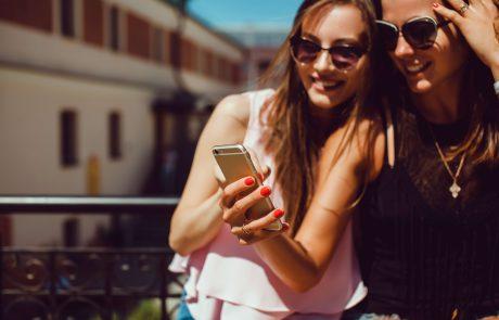 7 דברים שכדאי לדעת לפני שבוחרים ספק סלולרי