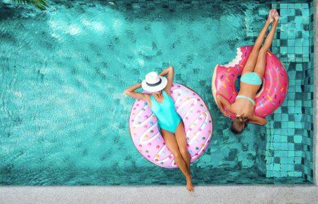הדברים הכי טובים שיכולים לקרות לכם הקיץ…