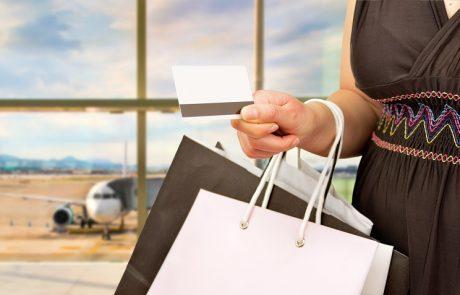 """7 עצות חכמות להתנהלות כספית נכונה בחו""""ל"""