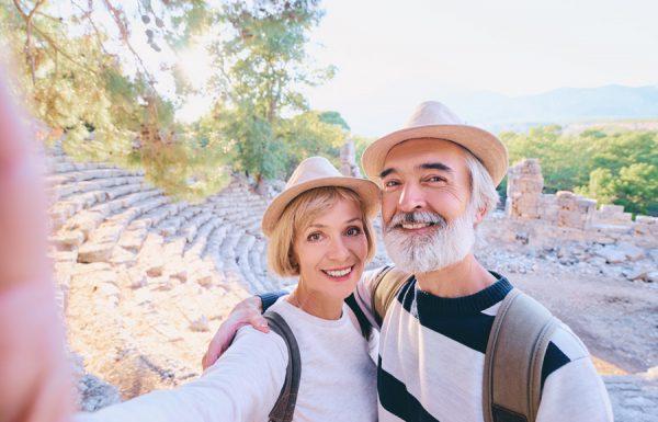 הטרנד החדש: לומדים אנגלית בגיל 50+ (וזה עובד!)