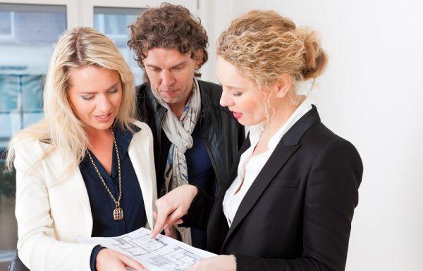 """מחפשים כרטיס כניסה לענף הנדל""""ן? אם יש לכם רישיון תיווך אתם בדרך הנכונה"""