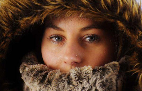"""""""קפוא לי!"""". למה באמת לנשים קר יותר מגברים"""